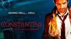 Constantine Season 2 – Kommt Staffel 2 doch noch?