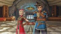 Dragon Quest Heroes: Europäischer Release-Termin, Bilder & Trailer