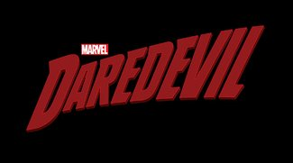Marvel's Daredevil Staffel 2: The Punisher zeigt seine Waffenkammer