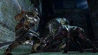 Bandai Namco: Line-up der gamescom mit Dark Souls 3 und Naruto Shippuden: Ultimate Ninja Storm 4