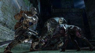 Dark Souls 3: Erscheint es früher als wir alle dachten?