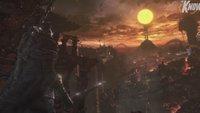 Dark Souls 3: E3-Leak mit Screenshots und Features