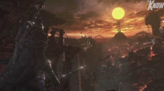 Dark Souls 3: E3-Leak mit Screenshots und Features