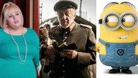 Lustige Filme 2015: Die besten Komödien des Jahres & worauf wir uns freuen