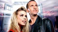 Doctor Who: Rose – Alle Infos zur Begleiterin des Doctors