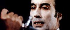 Christopher Lee: Von Dracula bis Saruman - Nachruf auf eine Legende