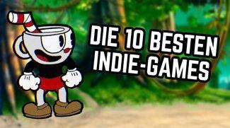 Cuphead, Soma & Co: Das waren die 10 besten Indie-Games der E3 2015!