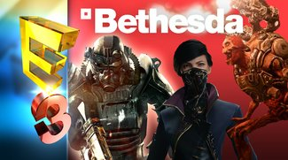 Bethesda: Keine Pressekonferenz auf der E3 2016?