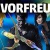 E3 2015: Darauf freut sich die Redaktion