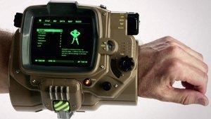 Fallout 4 und ein neues Nexus 5? - Ein paar Minuten Android