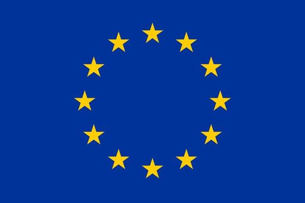 Roaming-Gebühren: EU beschließt Abschaffung 2017, schon ab 2016 deutlich günstiger