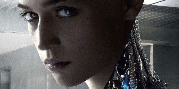 Ex Machina 2: Gibt es eine Fortsetzung des K.I.-Films?