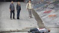 Fear the Walking Dead: Neue Teaser zeigen ersten Zombie