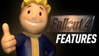 Fallout 4 Preview: Das sind die Features! (E3 2015)