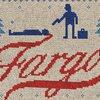 Fargo Staffel 2: Erster Trailer sorgt für stimmungsvolle Atmosphäre
