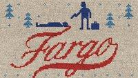 Fargo Staffel 2 - Erlebt die Fargo-Atmosphäre in 8 neuen Teasern
