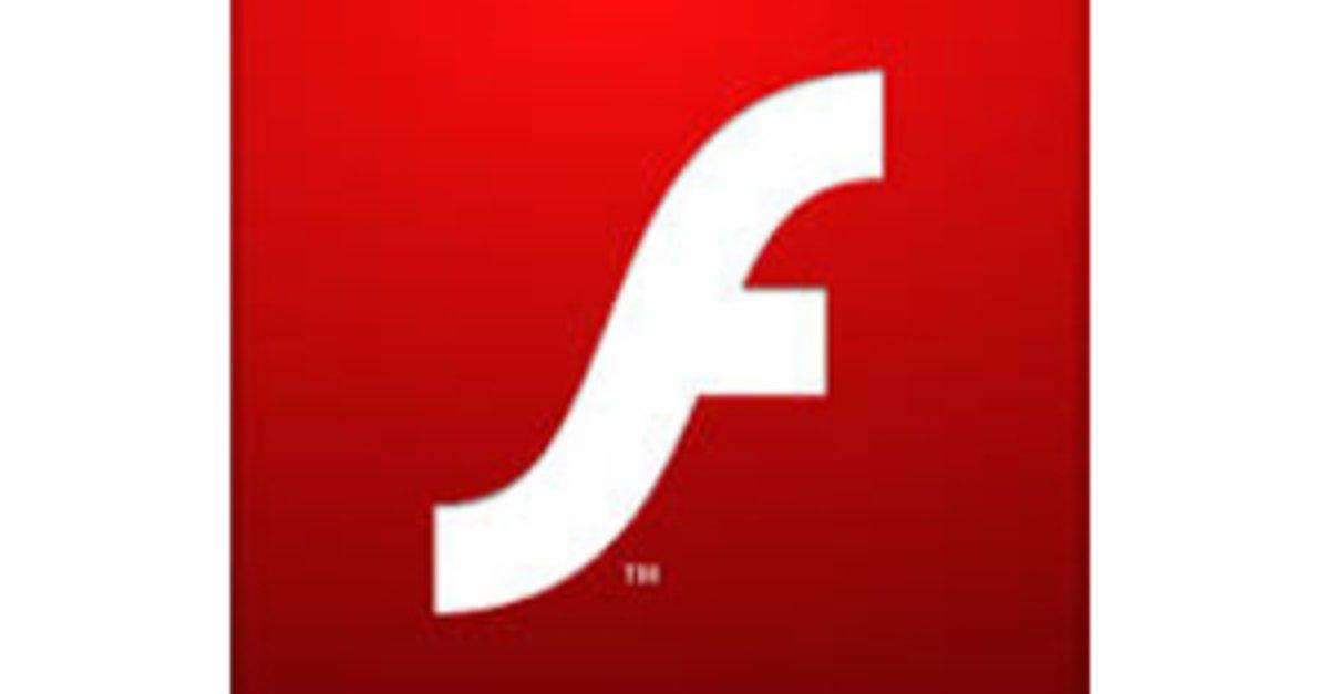 adobe flash player chip mac