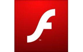 Adobe Flash Player für Mac