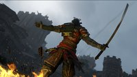 For Honor: Fakten und Details zum Mittelalter-Hack-And-Slash