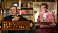 GIGA Filmklassiker #30: Quentin Tarantino