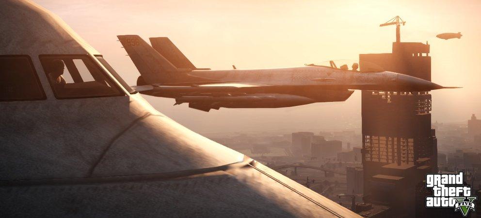 GTA5-Flugzeuge-Banner