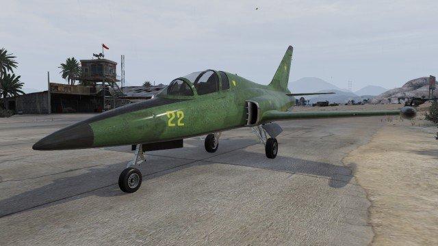 GTA5-Flugzeuge-Besra
