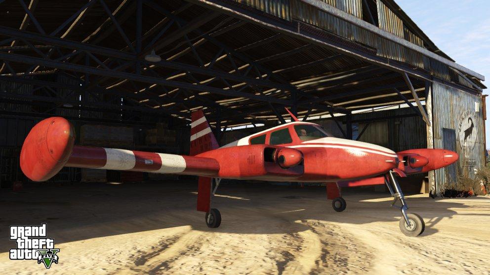 GTA5-Flugzeuge-Cuban800