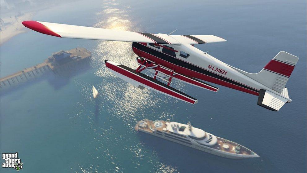 GTA5-Flugzeuge-Dodo