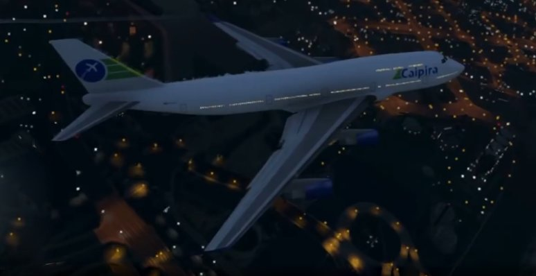 GTA5-Flugzeuge-Jet