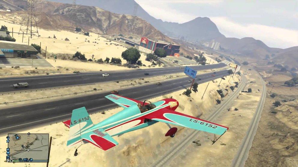 GTA5-Flugzeuge-Mallard