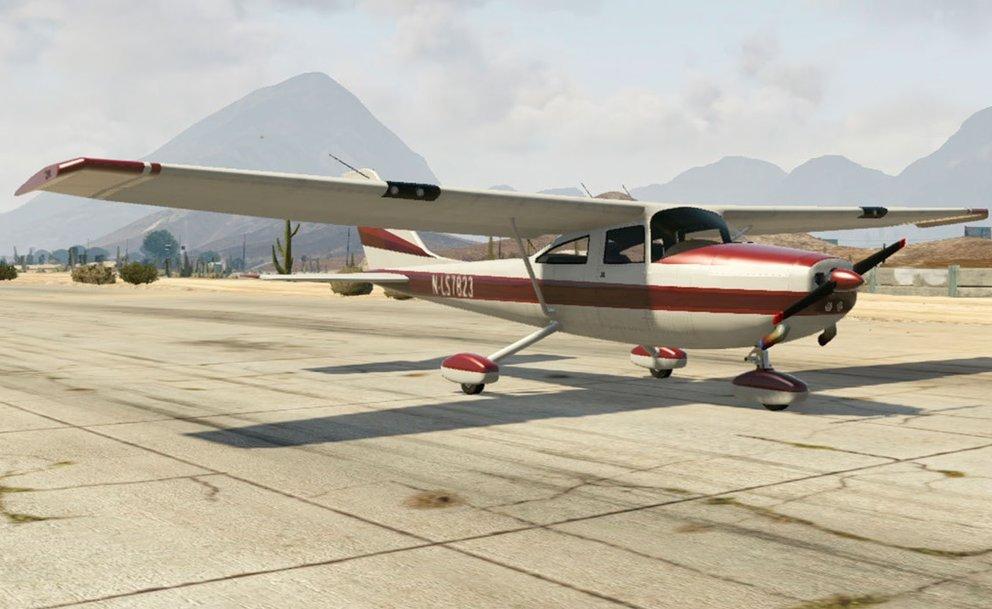 GTA5-Flugzeuge-Mammatus