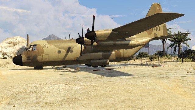 GTA5-Flugzeuge-Titan