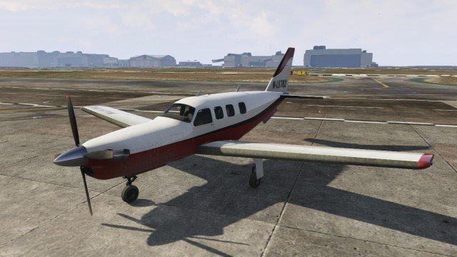 GTA5-Flugzeuge-Velum
