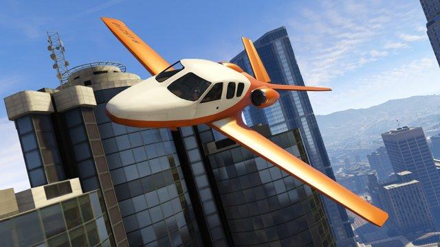 GTA5-Flugzeuge-Vestra
