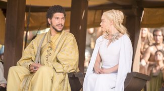 Game of Thrones Staffel 5 Recap: Review zu Folge 9