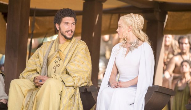 Game-of-Thrones-Staffel-5-Folge-9-Review-rcm992x0