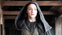 Game of Thrones Staffel 5 Recap: Hier ist unser Review zum viel zu gehetzten Finale - Folge 10