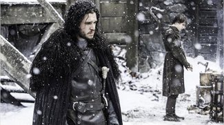 Game of Thrones Staffel 5 Recap: Review zu Folge 8
