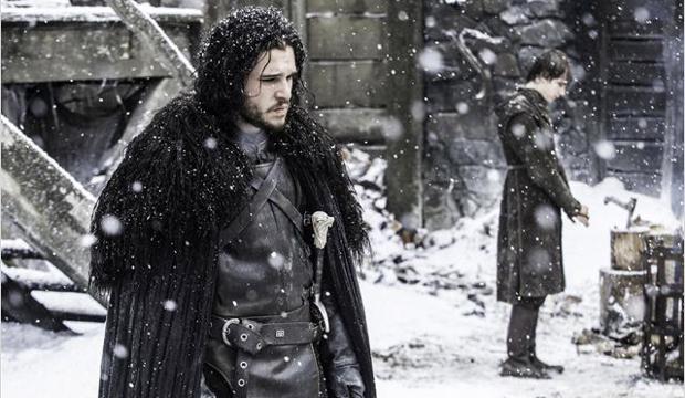 Game Of Thrones Staffel 5 Folge 4