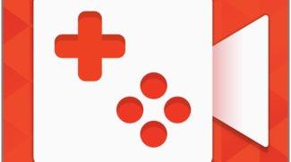 Game Recorder+: Screencast-App speziell für Samsung-Smartphones
