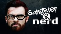GIGA GAMES & NiksDa: Gangster & Nerd - das offizielle Musikvideo!