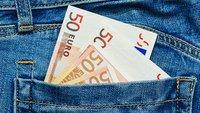 eBay-Kleinanzeigen aufgeben: Diese 19 Tipps solltet ihr beachten