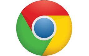 Google Chrome für Mac OS