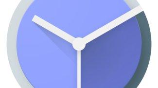 Wecker: Googles Uhren-App mit Android Wear-Support