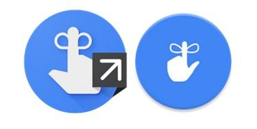 Google-reminders-icons