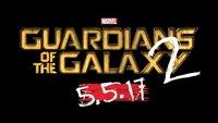 Guardians of the Galaxy 2: Alle Infos zu Release, Handlung und Cast