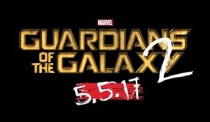 Guardians of the Galaxy 2: Alle Infos zu Release, Handlung und Cast