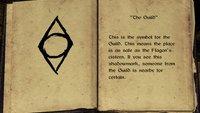The Elder Scrolls Online: Wo ist die Diebesgilde?