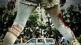 Gute Zombie-Filme, die anders sind: So macht die Zombie-Apokalypse wieder Spaß