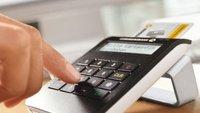 HBCI – Homebanking-Tool – das müsst ihr wissen